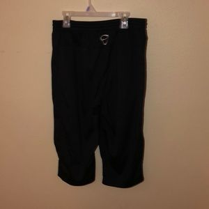 Nike Shorts - Nike Dri-Fit Soccer Shorts